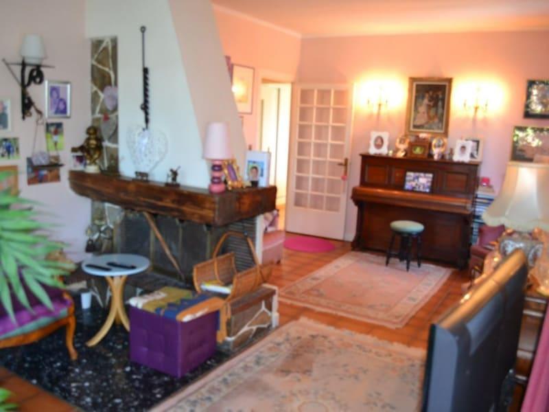 Vente maison / villa Perigueux 170000€ - Photo 13