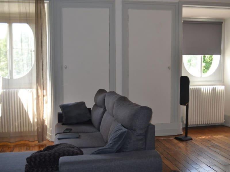 Vente appartement Trelissac 88000€ - Photo 1