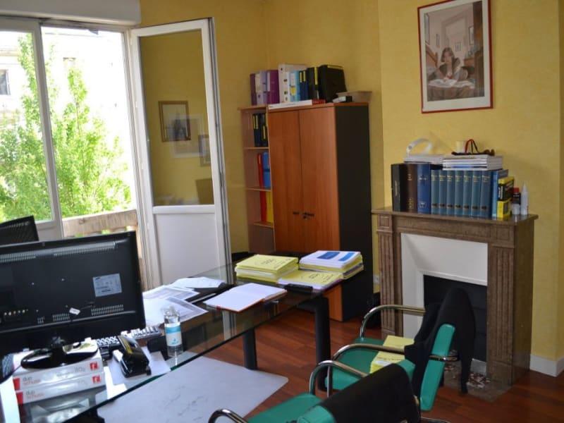Vente appartement Perigueux 242000€ - Photo 4