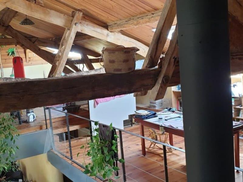 Vente maison / villa Leguillac de l auche 286200€ - Photo 8