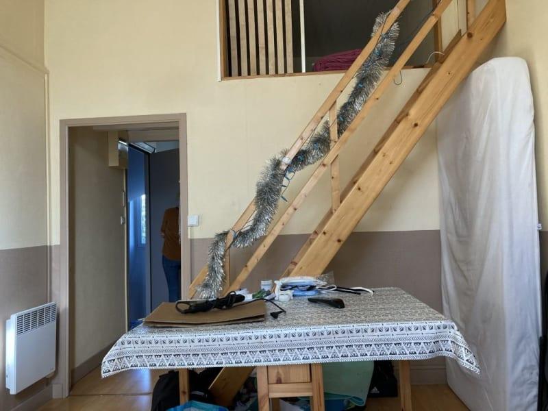 Vente appartement Perigueux 52000€ - Photo 1