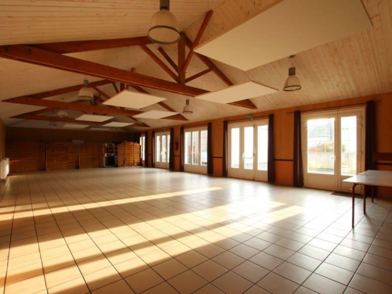 Vente immeuble La planche 289000€ - Photo 3