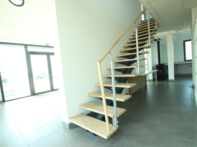 Location local commercial Machecoul 1350€ HC - Photo 6