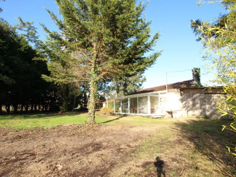 Vente maison / villa St aignan grandlieu 218000€ - Photo 2