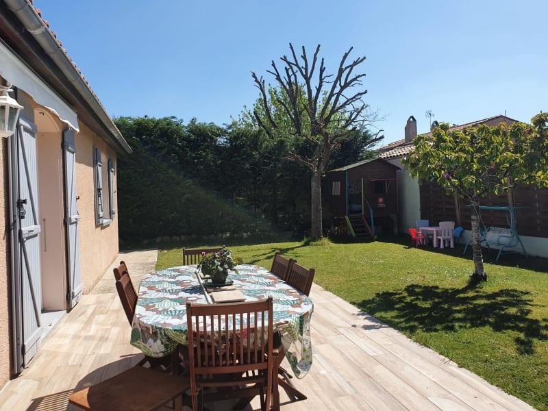 Sale house / villa Launac 271700€ - Picture 19