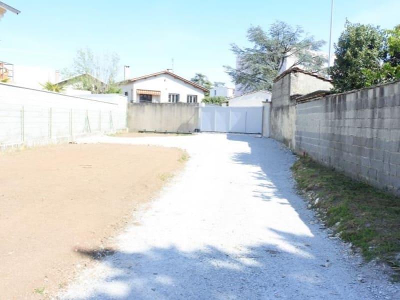 Rental house / villa Bourg de peage 1125€ CC - Picture 2