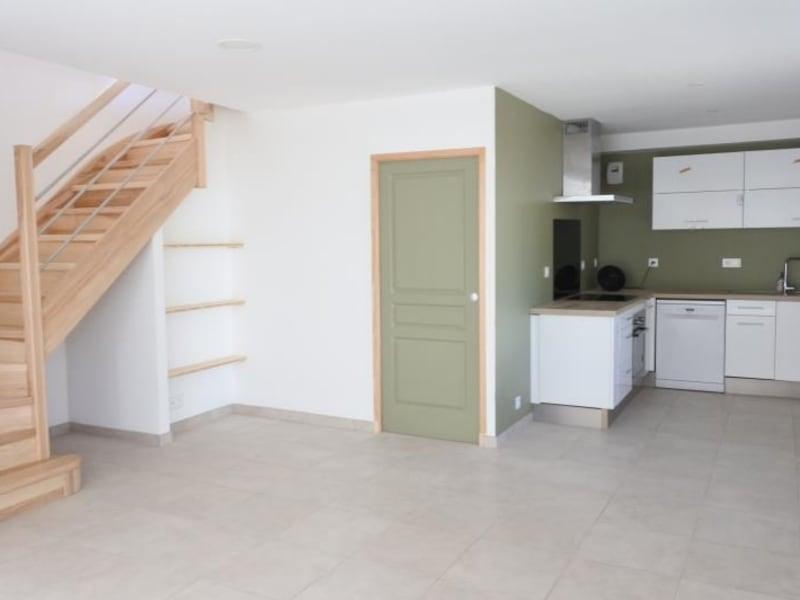Rental house / villa Bourg de peage 1125€ CC - Picture 3