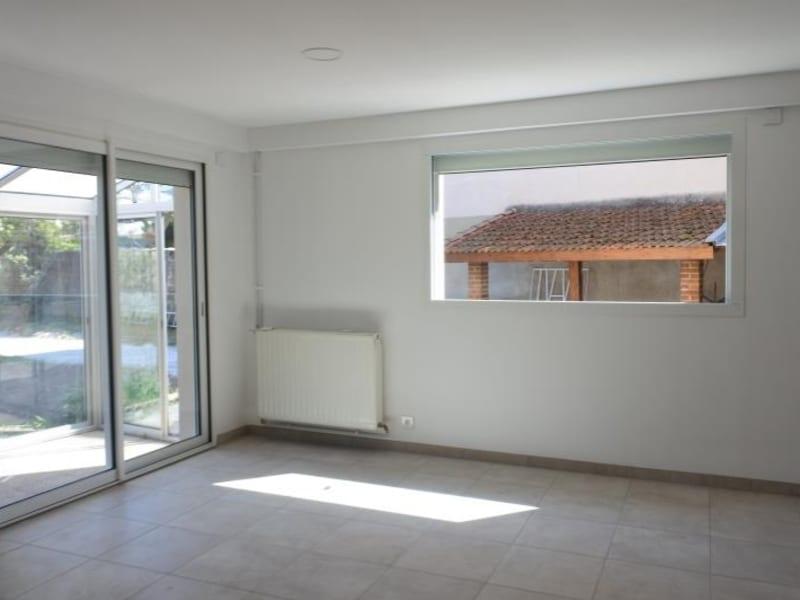 Rental house / villa Bourg de peage 1125€ CC - Picture 4