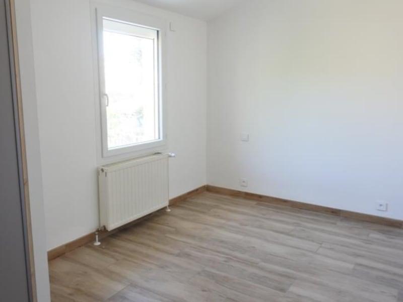Rental house / villa Bourg de peage 1125€ CC - Picture 10