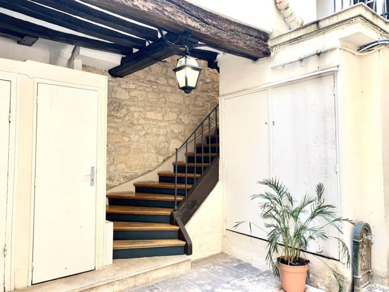 出租 公寓 Paris 6ème 1623€ CC - 照片 1