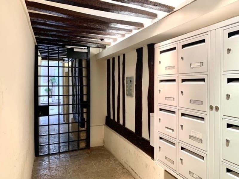 出租 公寓 Paris 6ème 1623€ CC - 照片 2