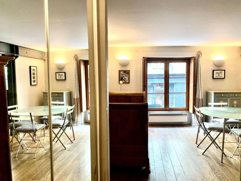 出租 公寓 Paris 6ème 1623€ CC - 照片 4