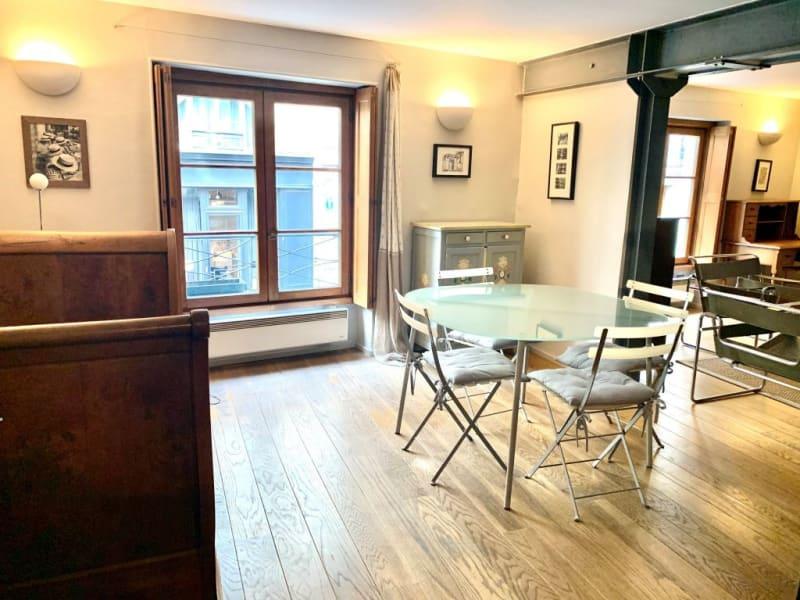 出租 公寓 Paris 6ème 1623€ CC - 照片 5