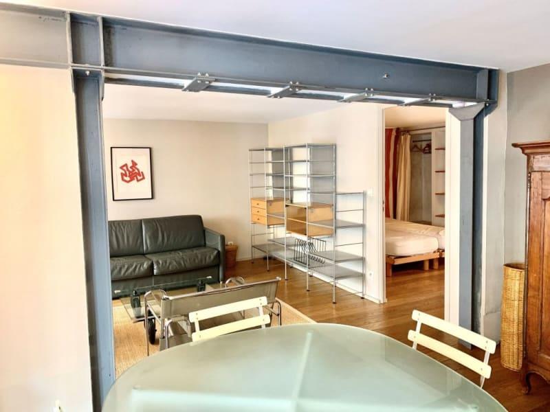 出租 公寓 Paris 6ème 1623€ CC - 照片 7