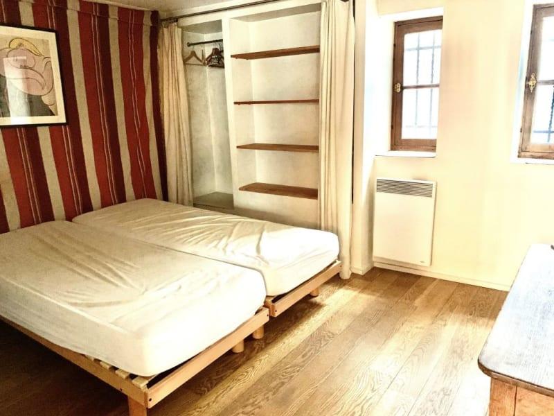 出租 公寓 Paris 6ème 1623€ CC - 照片 10