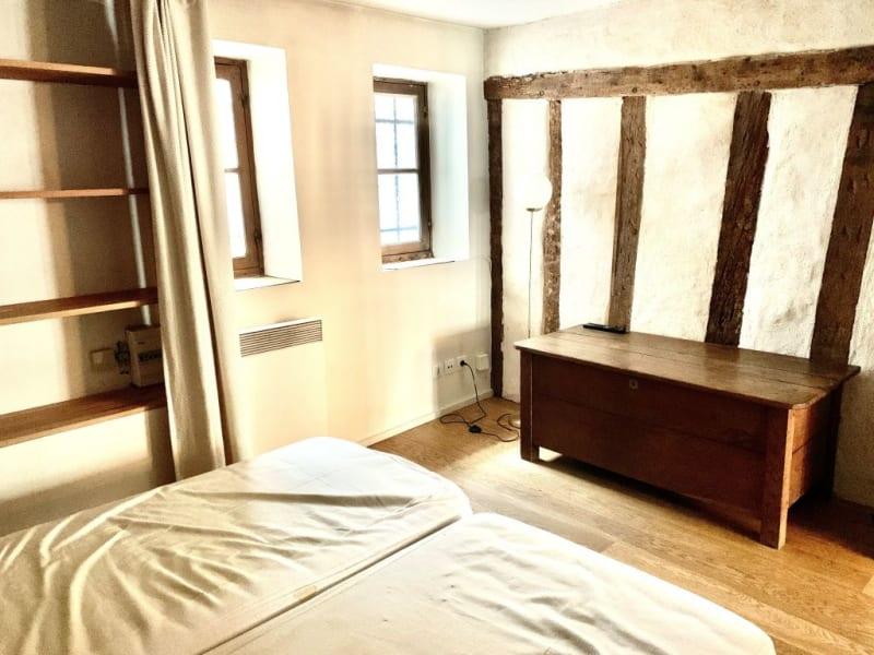 出租 公寓 Paris 6ème 1623€ CC - 照片 11
