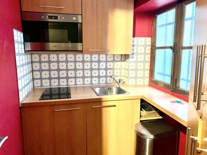 出租 公寓 Paris 6ème 1623€ CC - 照片 12