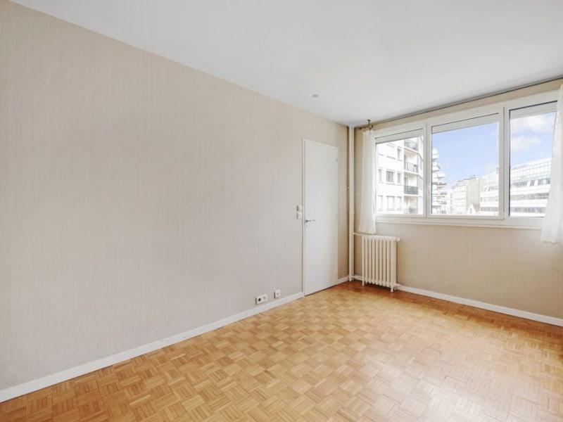 Vendita appartamento Paris 15ème 780000€ - Fotografia 4