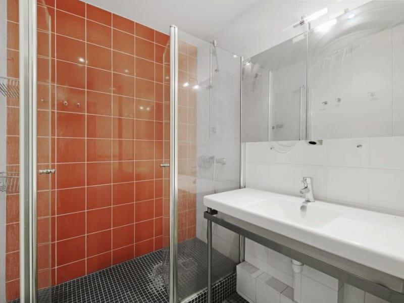 Vendita appartamento Paris 15ème 780000€ - Fotografia 8