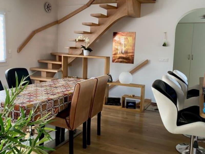Verkauf von luxusobjekt haus Rueil malmaison 1295000€ - Fotografie 4
