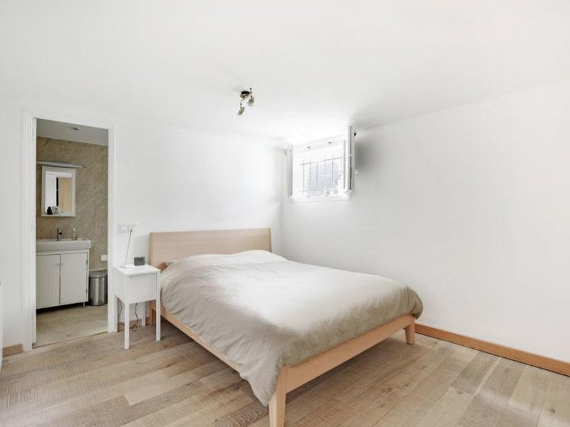 Verkauf von luxusobjekt haus Rueil malmaison 1295000€ - Fotografie 7