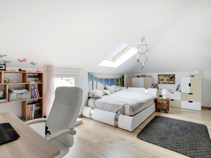 Verkauf von luxusobjekt haus Rueil malmaison 1295000€ - Fotografie 11