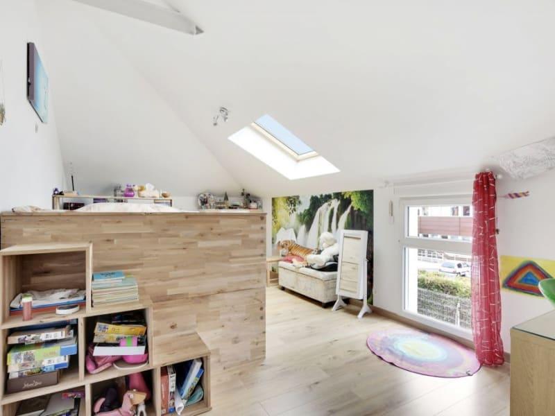 Verkauf von luxusobjekt haus Rueil malmaison 1295000€ - Fotografie 12