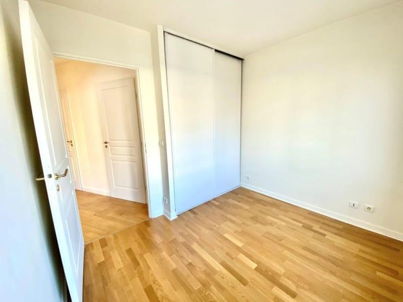 Rental apartment Paris 15ème 1350€ CC - Picture 7