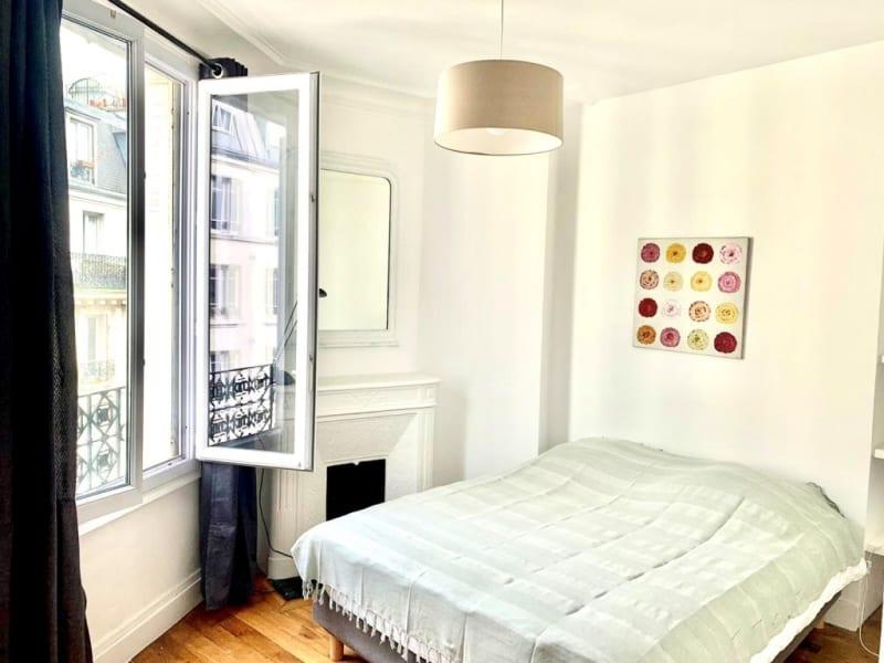 出租 公寓 Paris 15ème 1450€ CC - 照片 6