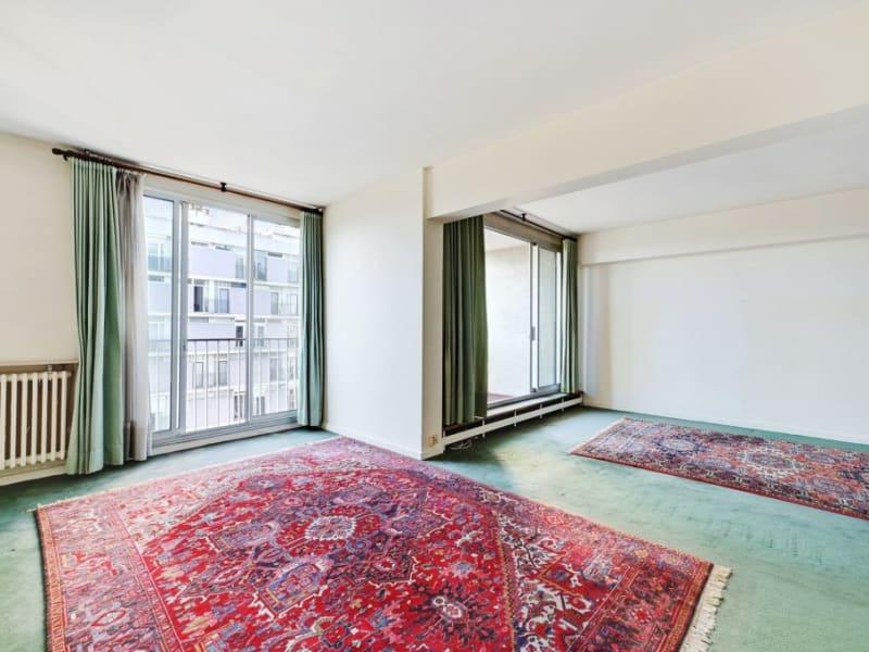 豪宅出售 公寓 Paris 15ème 1260000€ - 照片 2
