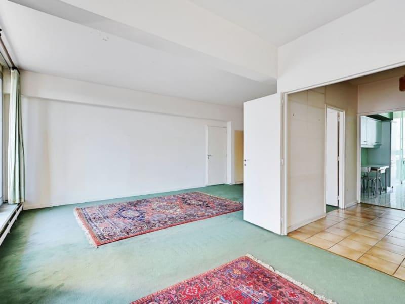 豪宅出售 公寓 Paris 15ème 1260000€ - 照片 3