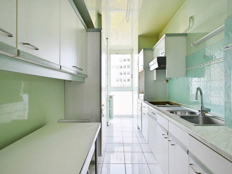 豪宅出售 公寓 Paris 15ème 1260000€ - 照片 5