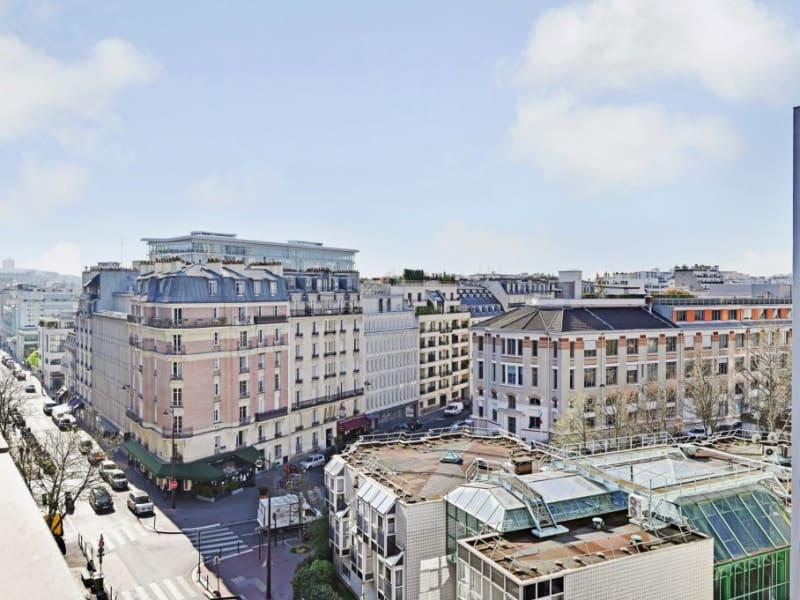 豪宅出售 公寓 Paris 15ème 1260000€ - 照片 6