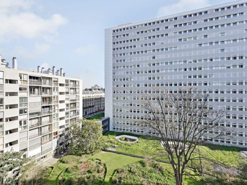 豪宅出售 公寓 Paris 15ème 1260000€ - 照片 8