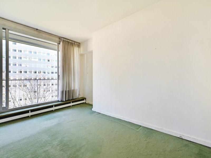 豪宅出售 公寓 Paris 15ème 1260000€ - 照片 9