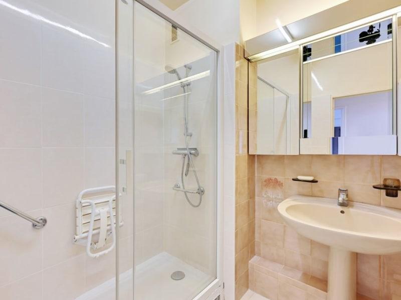 豪宅出售 公寓 Paris 15ème 1260000€ - 照片 12