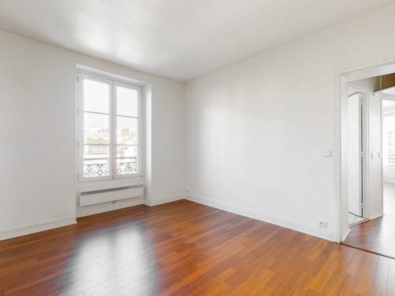 Verkauf wohnung Paris 15ème 620000€ - Fotografie 5