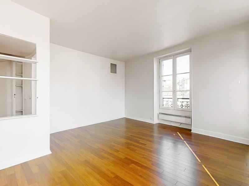 Verkauf wohnung Paris 15ème 620000€ - Fotografie 6