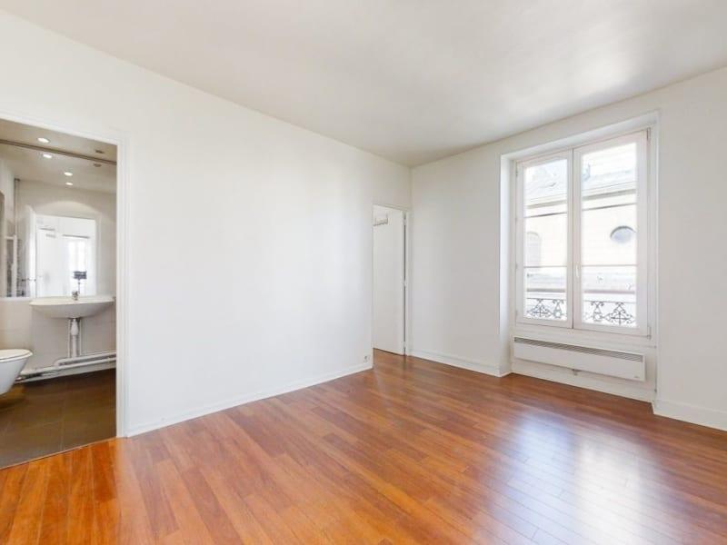 Verkauf wohnung Paris 15ème 620000€ - Fotografie 9