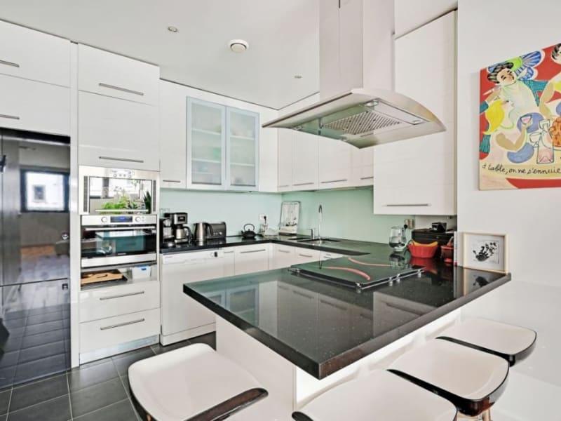 出售 公寓 Paris 19ème 625000€ - 照片 4