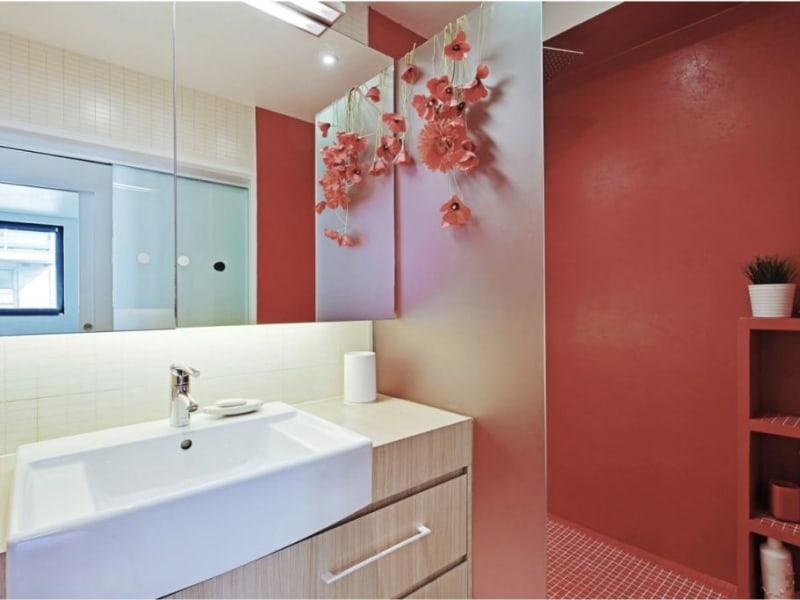 出售 公寓 Paris 19ème 625000€ - 照片 5