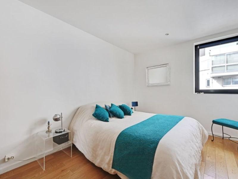 出售 公寓 Paris 19ème 625000€ - 照片 7