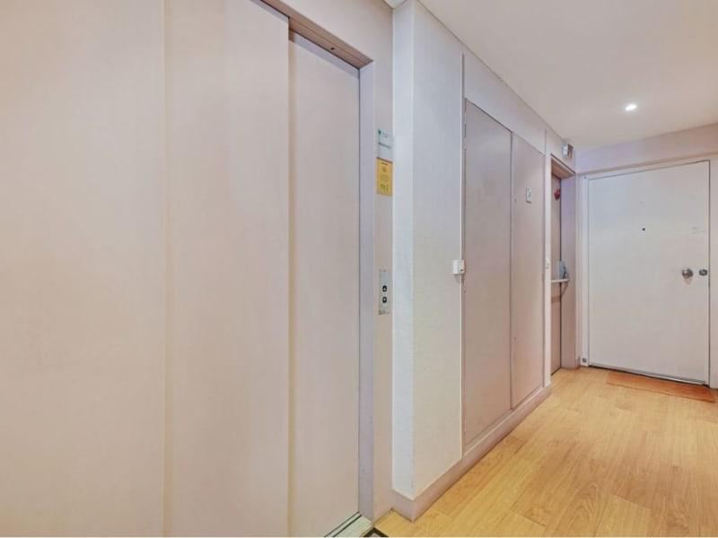出售 公寓 Paris 19ème 625000€ - 照片 11