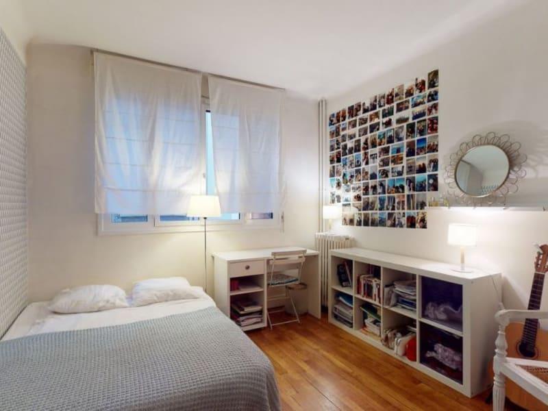 Sale apartment Paris 15ème 1100000€ - Picture 9