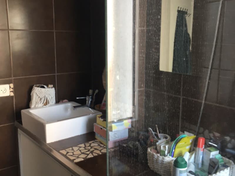Rental apartment Soisy sous montmorency 1000€ CC - Picture 4