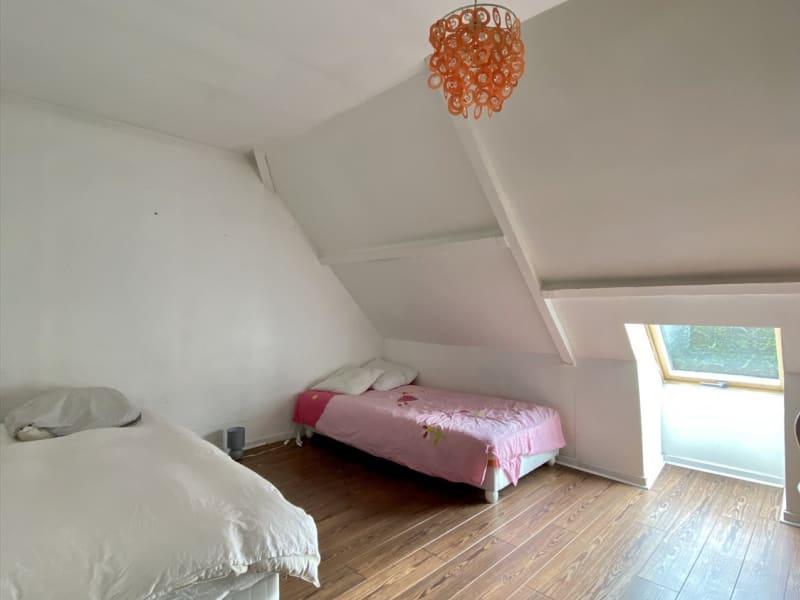 Sale house / villa Saint-arnoult 477000€ - Picture 10