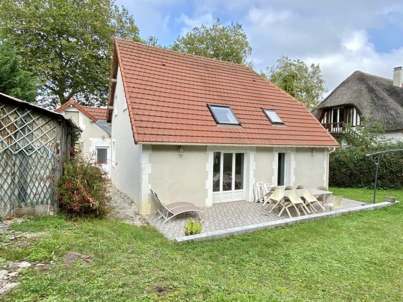 Sale house / villa Saint-arnoult 477000€ - Picture 13