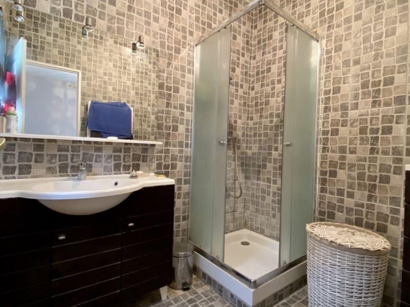 Sale house / villa Saint-arnoult 477000€ - Picture 8