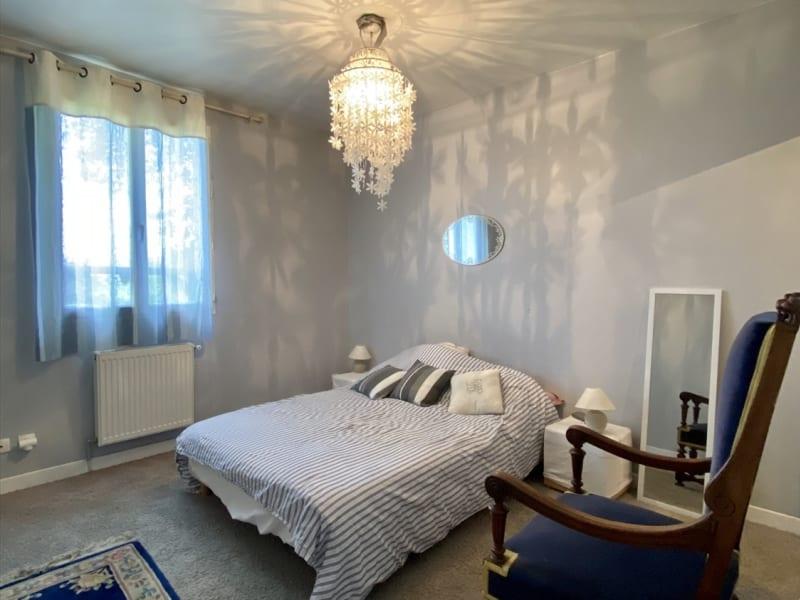 Sale house / villa Saint-arnoult 477000€ - Picture 7