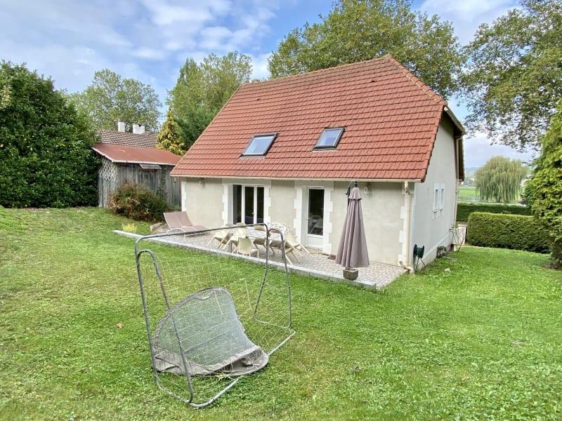 Sale house / villa Saint-arnoult 477000€ - Picture 14